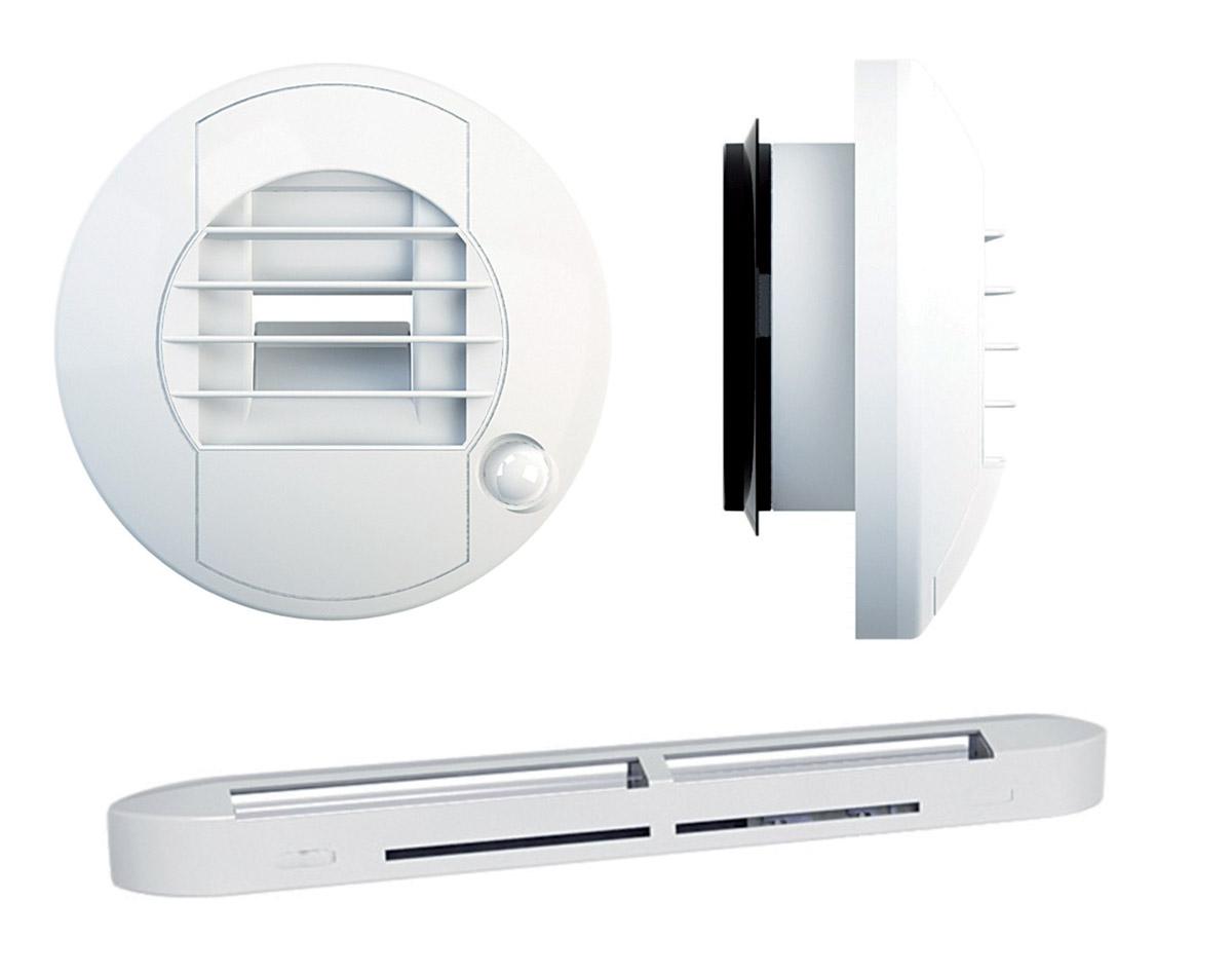 dimasud mat riel de ventilation climatisation n mes. Black Bedroom Furniture Sets. Home Design Ideas